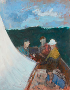 JOHN HELIKER