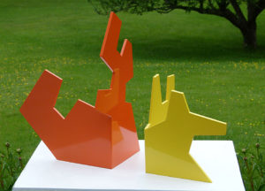 STEPHEN PORTER