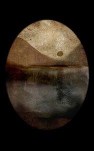 LILIAN DAY THORPE Acadia Arcadia III photomontage, 9.75 x 15.5 inches edition of 25 $300