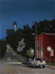 B MILLNER