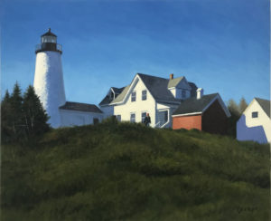 KEVIN BEERS