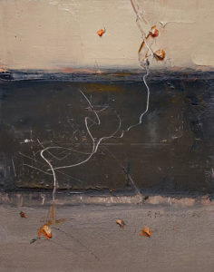 RAGNA BRUNO