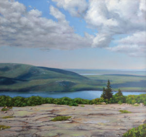 JOSEPH KEIFFER